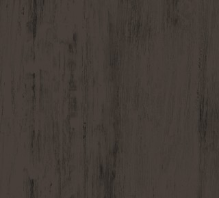 Slate Wood