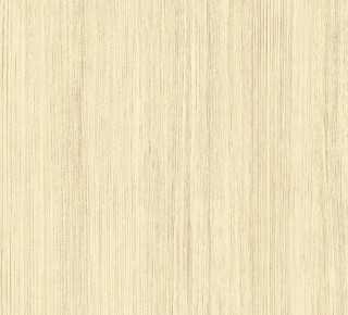 Bleached Pine
