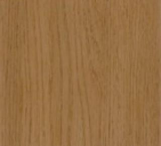 Harmony Oak