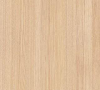 Denever Oak