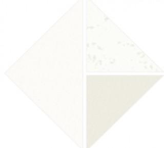 Athens White