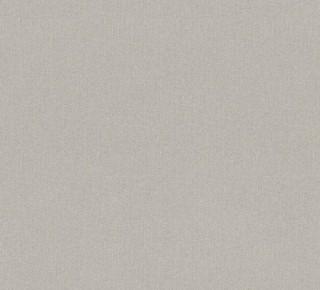 F2258 - British Tweed