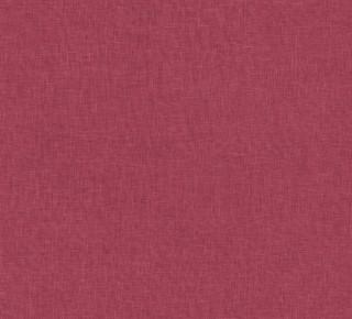F2256 - Canvas Rosa