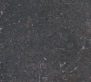 F6043 - Marmor de Mazi