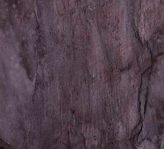 F2266 - Ardósia Marrom