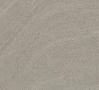 F4854 - Kamala Grey