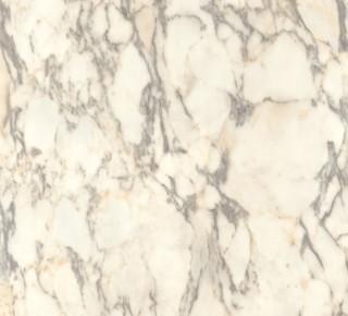 F2262 - Carrara