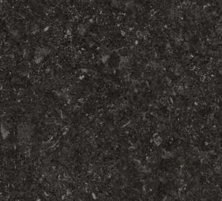 F366 - Aratea Negro