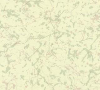 F077 - Cinza Floor