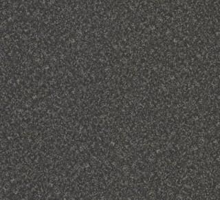 F745 - Granito Negro