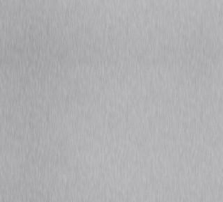 L5003 - Alumínio Escovado