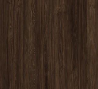 M6222 - Pinho Termo