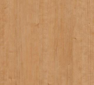 M690 - Cerejeira Malpica