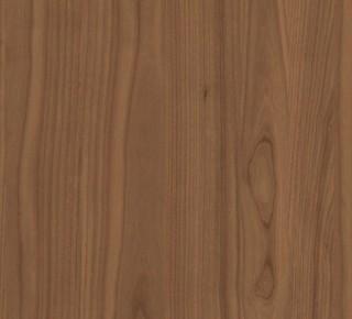 M6052 - Cerejeira Aviola