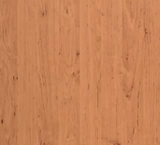 M3099 - Amieiro