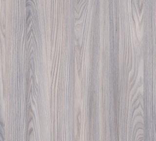 M6212 - Olmo Elegant Cinza