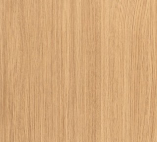 M3280 - Carvalho Broad