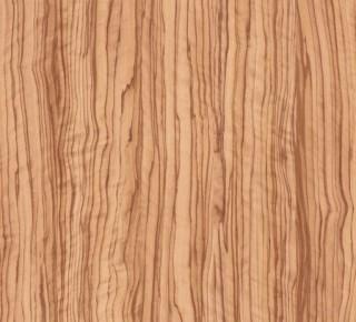 M3813 - Olivewood