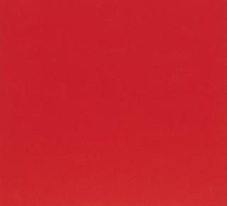 172 - Rojo