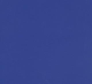 55C - Azul Handy