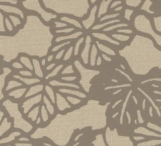 11F - Flor Textil