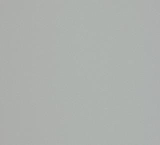 35D - Metalfino
