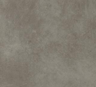 06F - Cemento