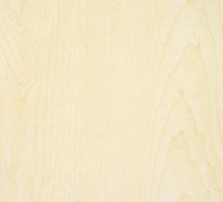 222 - Maple Blanco