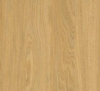 49D - Lissa Oak