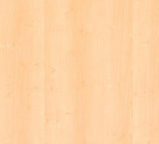 M406 - Maple Cher