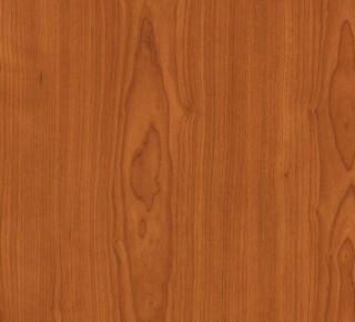 M393 - Cerejeira Natural