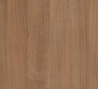 M3558 - Cerejeira Chocolate