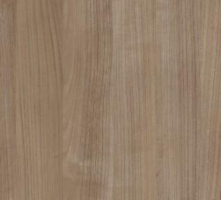 M3667 - Cerejeira Prata