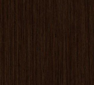 M2455 - Carvalho Precomposto Escuro