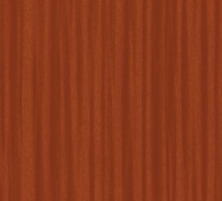 M358 - Mogno Undianuno
