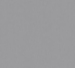 F067 - Alumínio Lan