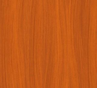 M1060 - Izombé Congo
