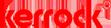 Distribuidor Kerrock - A Somapil é distribuidor da Kerrock para Portugal