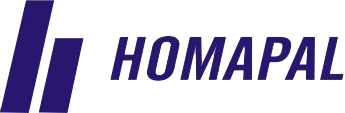 Distribuidor Homapal - A Somapil representa a Homapal em Portugal