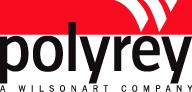 Compacto de Exterior Polyrey - Apresentamos a nova colecção de Compacto de Exterior