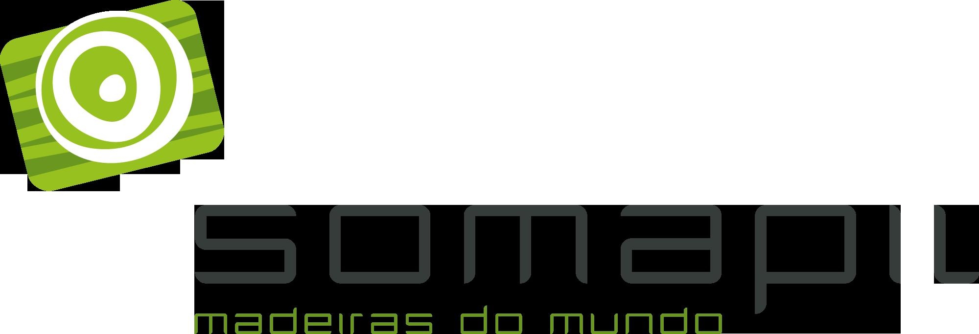 Novo website Somapil (nova imagem web e novas funcionalidades)