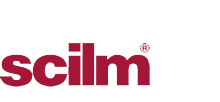Distribuidor Scilm