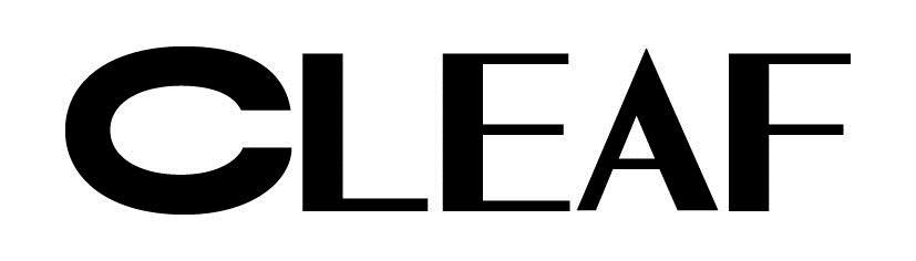 Distribuidor Cleaf
