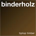 Distribuidor Binderholz