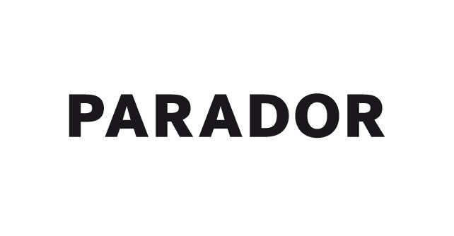 Distribuidor Parador