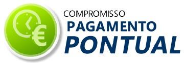 A Somapil recebe o diploma de Compromisso de Pagamento Pontual