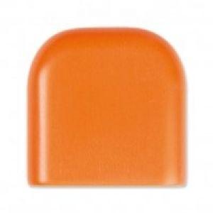 300 Orange (stock)