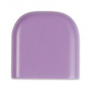 412 Violet
