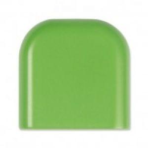 609 Spring Green