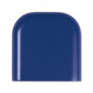 703 Deep Blue